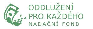 oddluzeniprokazdeho.cz logo